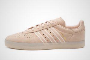 adidas-350-mens-beige-db1976-beige-trainers-mens