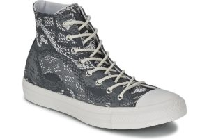 converse-ct rept print high (high-top trainers) in-womens-grey-547253-grey-trainers-womens