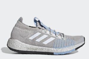 adidas-pulseboost hd-womens-grey-G26937-grey-trainers-womens