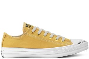 converse-all star ox-womens-gold-164920C-gold-sneakers-womens