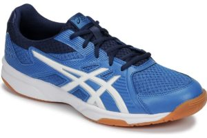 asics-overig-mens-blue-1071a019-400-blue-trainers-mens