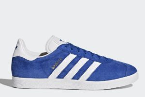 adidas-gazelle-womens-blue-S76227-blue-trainers-womens