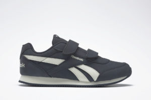 reebok-classic-Kids-blue-DV9148-blue-trainers-boys