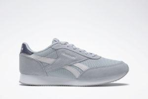 reebok-classic-Women-grey-DV7766-grey-trainers-womens