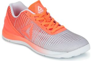 reebok-r crossfit nano 7.0 trainers in-womens-orange-bs8353-orange-sneakers-womens