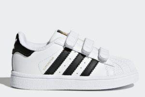 adidas-superstar-boys
