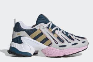 adidas-equipment gazelle-womens-blue-EE5149-blue-trainers-womens