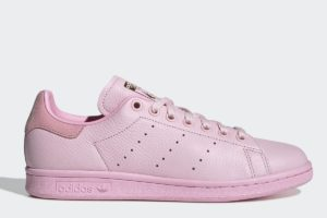adidas-stan smith-womens-pink-CG5985-pink-trainers-womens