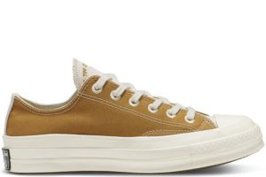 converse-all star ox-womens-brown-165423C-brown-sneakers-womens