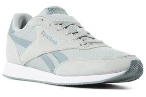 reebok-royal clean jogger-Women-blue-CN7380-blue-trainers-womens