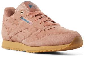 reebok-classic leather ripple-Kids-orange-CN5169-orange-trainers-boys