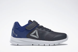 reebok-rush runner-Kids-blue-DV8725-blue-trainers-boys