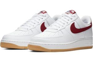 nike-air force 1-mens-white-ci0057-101-white-sneakers-mens