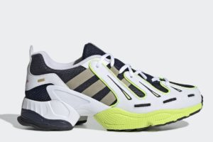 adidas-equipment gazelle-mens-blue-EE7742-blue-trainers-mens