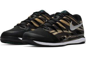 nike-court air zoom-mens-brown-aa8030-701-brown-sneakers-mens