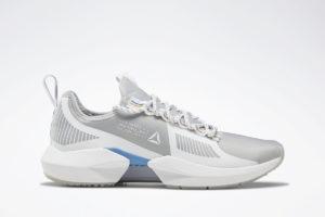 reebok-sole fury ts-Unisex-grey-DV9287-grey-trainers-womens