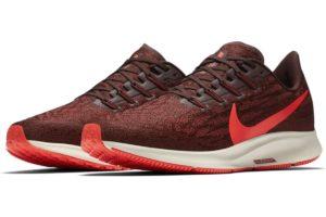 nike-air zoom-mens-brown-aq2203-200-brown-sneakers-mens