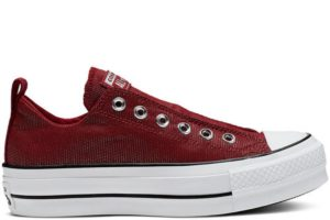 converse-all star-womens-burgundy-565239C-burgundy-sneakers-womens