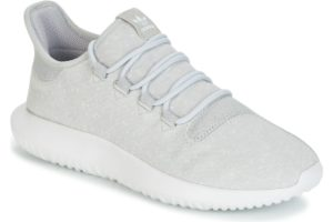adidas-tubular shadow (trainers) in-mens-grey-by3570-grey-sneakers-mens