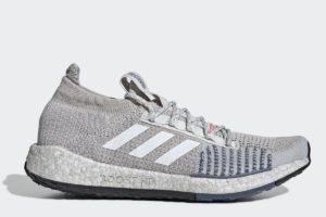 adidas-pulseboost hd-mens-grey-G26931-grey-trainers-mens