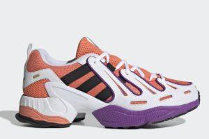 adidas-equipment gazelle-mens-pink-EE7743-pink-trainers-mens