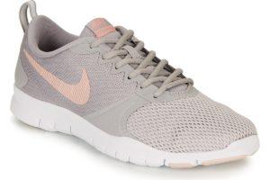nike-flex-womens-grey-924344-009-grey-trainers-womens