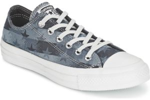 converse-ct b s jaquard (trainers) in-womens-blue-547332-blue-trainers-womens