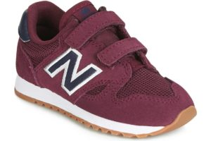 new balance-520 s (trainers) in-boys