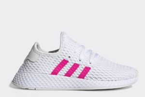 adidas-deerupt runner-boys