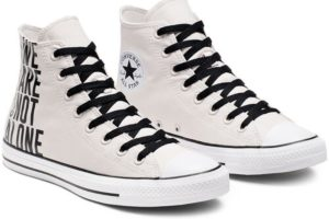 converse-all star ox-womens-white-165468C-white-sneakers-womens