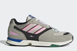 adidas-zx 4000-womens