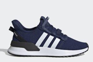 adidas-u_path run-boys
