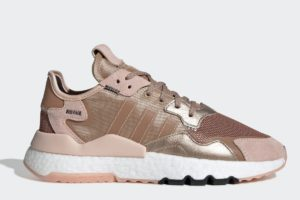 adidas-nite jogger-womens-gold-EE5908-gold-trainers-womens