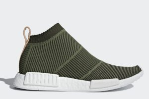 adidas-nmd_cs1-womens-green-B37638-green-trainers-womens