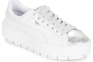 puma-overig-womens-white-369160-01-white-trainers-womens