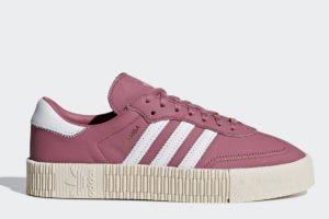 adidas-sambarose-womens-pink-B28161-pink-trainers-womens