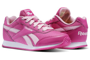 reebok-classic-Unisex-pink-BS8696-pink-trainers-womens