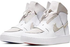 nike-vandal-womens-white-bq3611-100-white-sneakers-womens