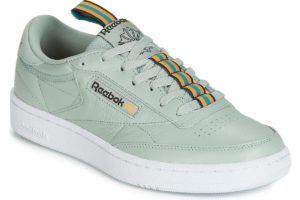 reebok-classic-womens-beige-cn6864-beige-sneakers-womens