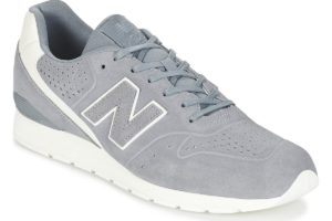 new balance-mrl996 trainers in-overig-grey-mrl996dy-grey-sneakers-overig
