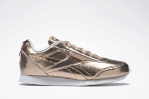reebok-classic-Kids-gold-DV9023-gold-trainers-boys