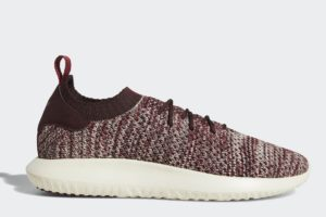 adidas-tubular shadow-womens-brown-B37721-brown-trainers-womens