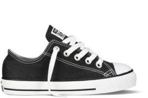converse-all star ox-womens-black-3J235C-black-sneakers-womens