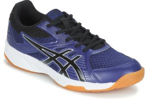 asics-overig-mens-blue-1071a019-402-blue-trainers-mens