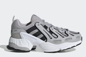 adidas-equipment gazelle-boys
