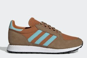 adidas-forest grove-womens