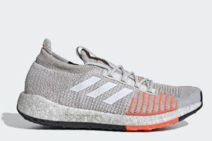 adidas-pulseboost hd-womens-grey-G26934-grey-trainers-womens