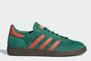 adidas-handball spezial-womens-green-BD7620-green-trainers-womens