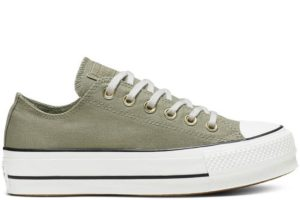 converse-all star ox-womens-grey-564998C-grey-sneakers-womens