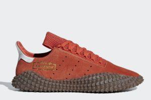 adidas-kamanda 01-womens